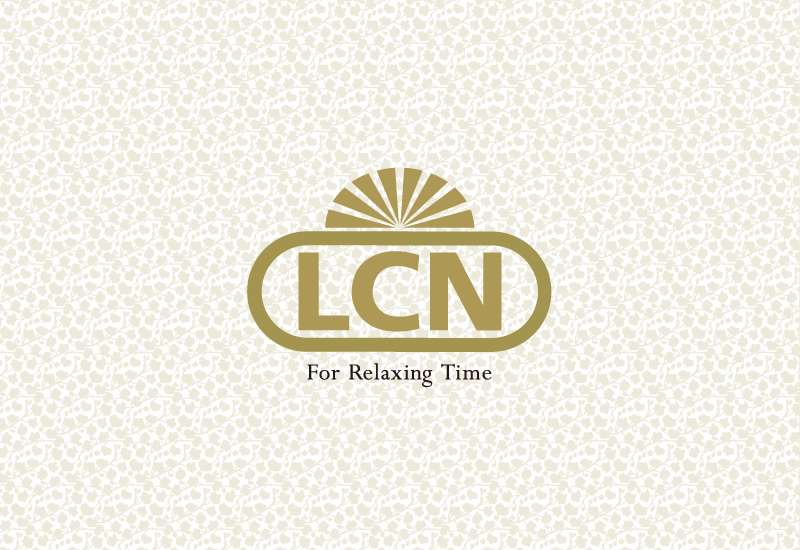 LCN For Relaxing Time