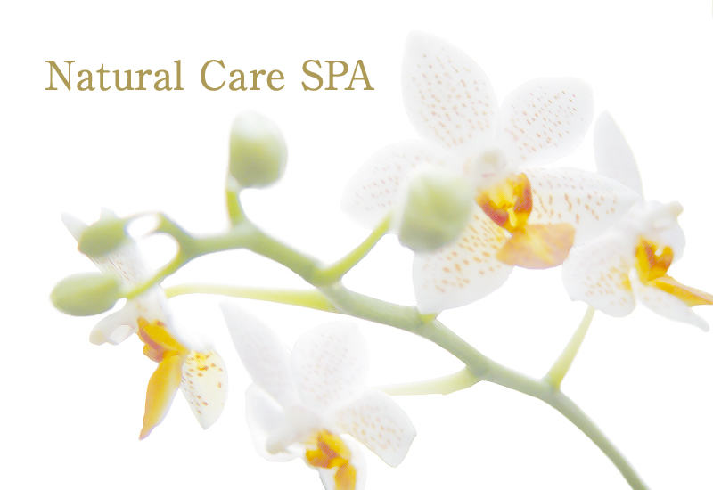 Natural Care SPA